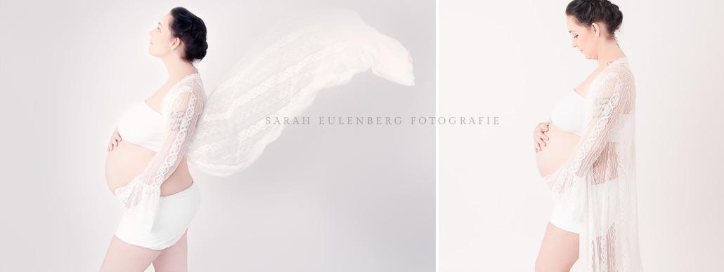 ^Schwangerschaftsfotografin Oberhausen | Laura 39. SSW