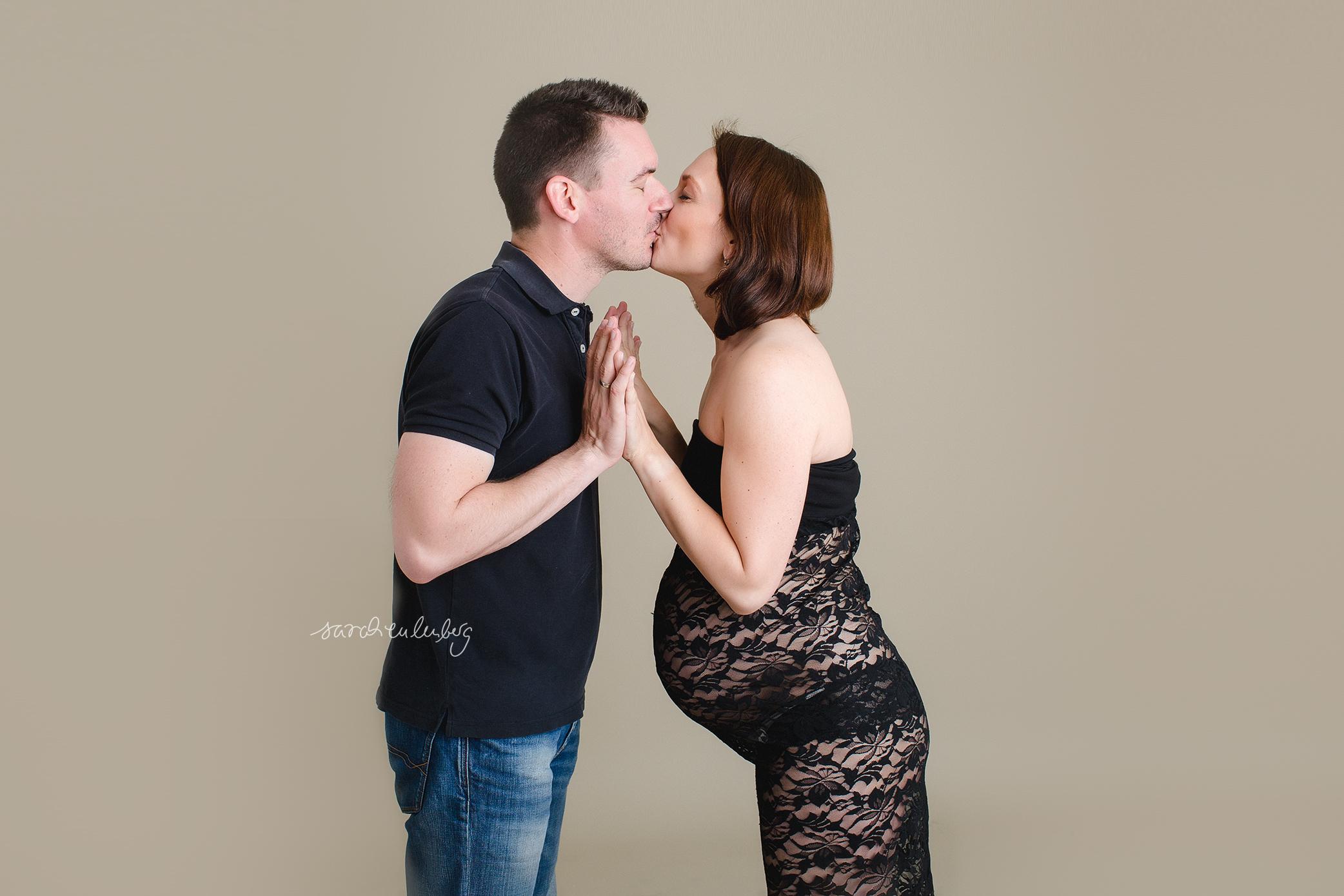 Schwangerschaftsfotos NRW