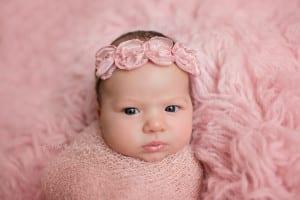 Babyfotograf Bottrop