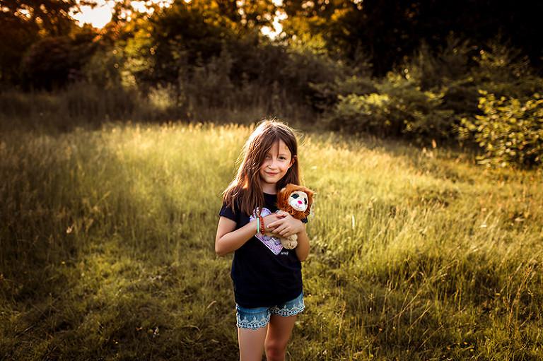 Kinderfotograf Essen NRW