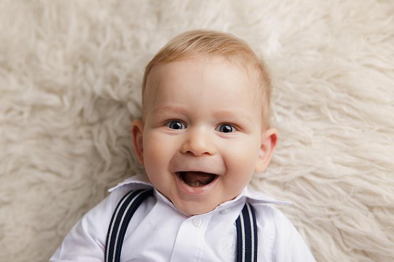Baby Fotograf Velbert