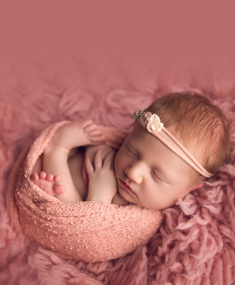 Babyfotograf Ratingen