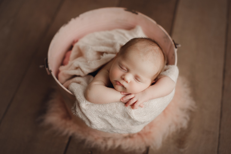 Babyfotograf Dortmund