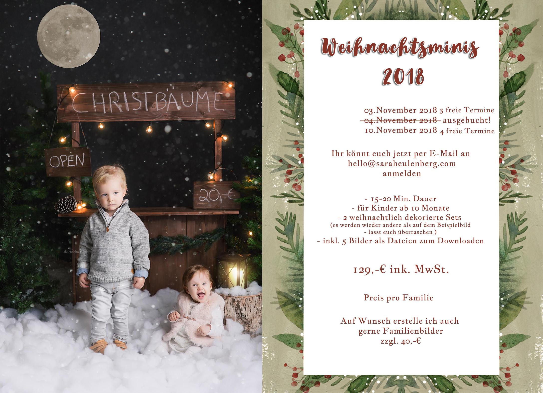 Weihnachtsmini-Shootings-2018