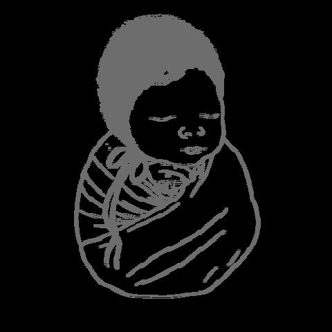 Newbornshooting Kassel