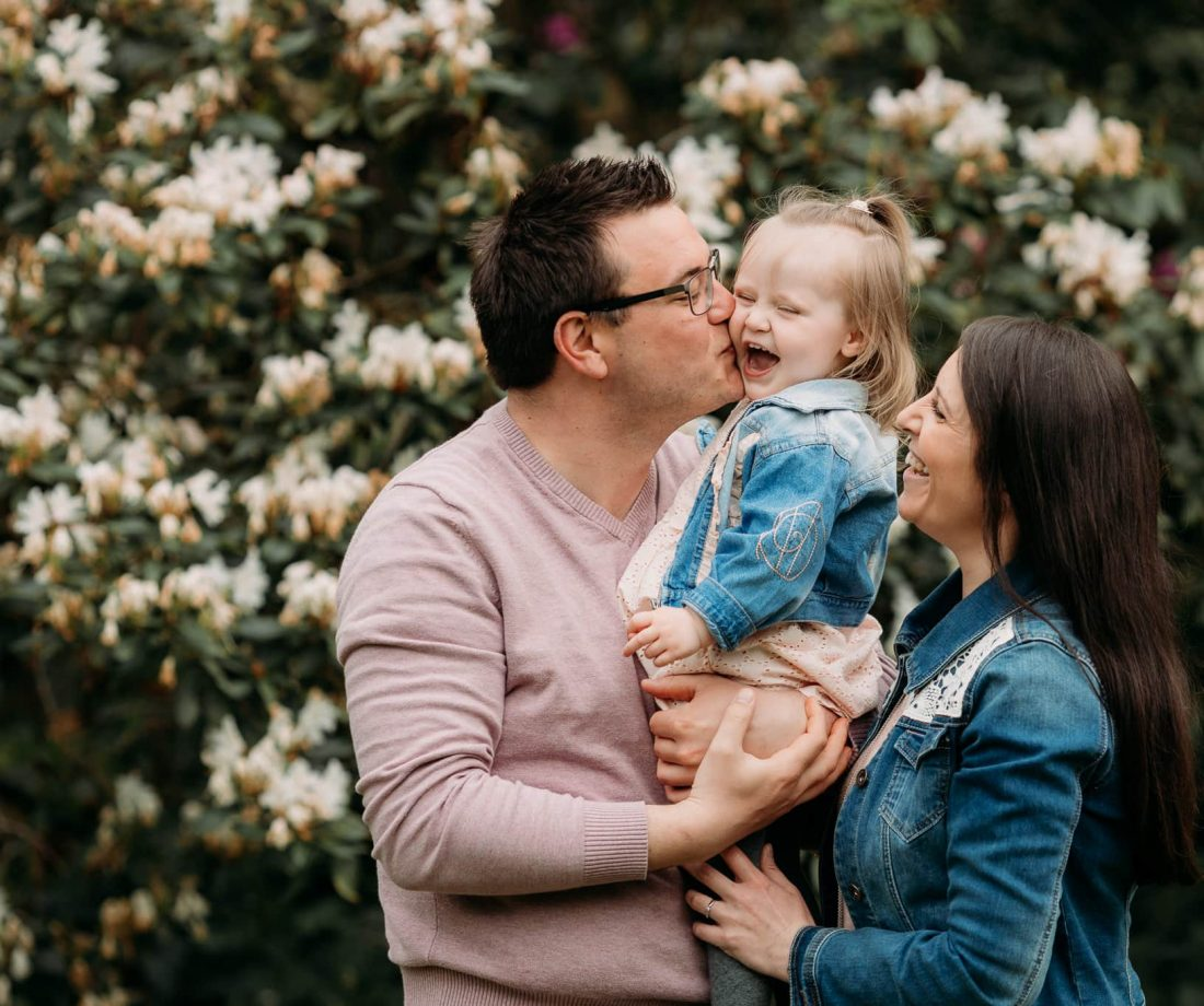 Familienfotograf Dortmund